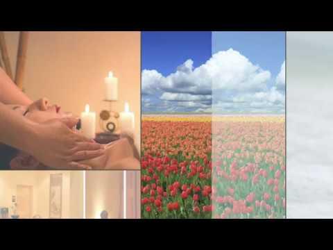 Couples Massage in Salt Lake City, Utah - (801) 467-3529