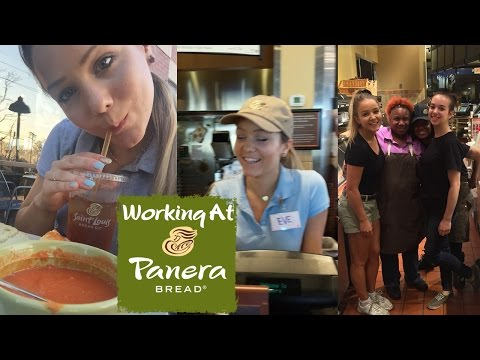 Healthy Methods to Order at Panera