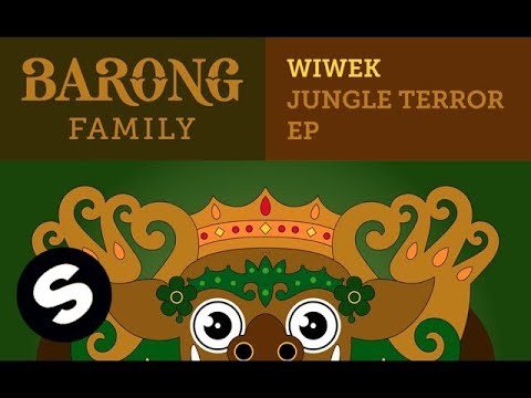 Wiwek - Global March (Original Mix)