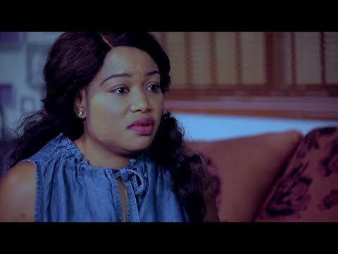 Last Hope (Ireti Igbeyin) Latest Yoruba Movie 2017