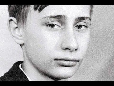 Экскурсия по Петербургу. Дом и школа Вовы Путина в Басковом переулке