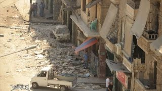 Չնայած Հալեպից եկած լավ լուրերին՝ Հայաստանում ապրող սիրիահայերը չեն շտապում վերադառնալ