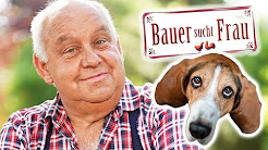 Beliebte Videos – Bauer sucht Frau (RTL)