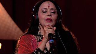 'Nimoli' Promo - Dhruv Ghanekar - Coke Studio@MTV Season 4 Episode 3