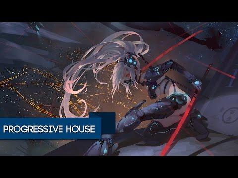 [Progressive House] Xanwow - Journey