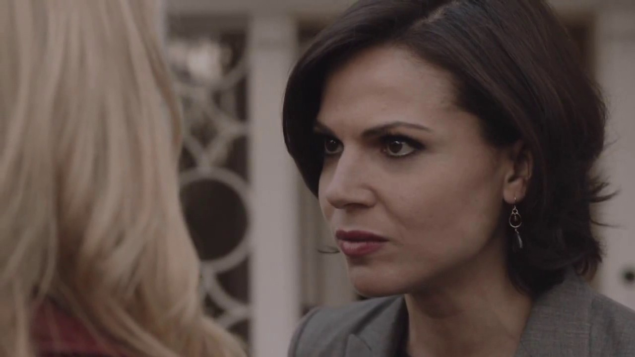Download Recap of Once upon a time season 1