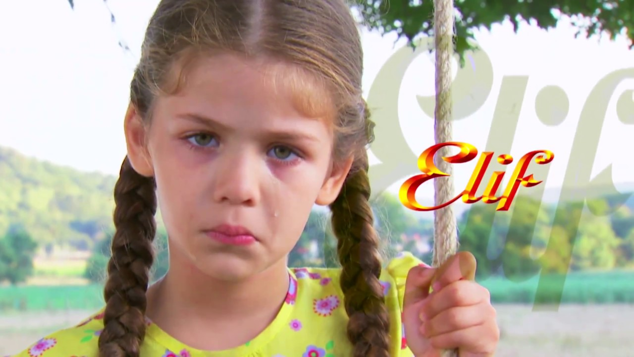 elif tv series