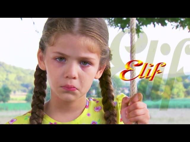 Elif (Tv Series)