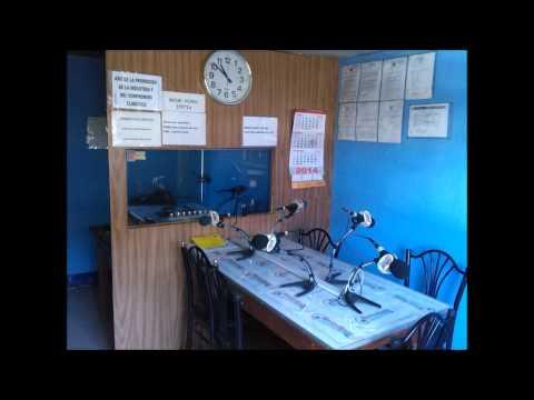 radio REDE Cusco