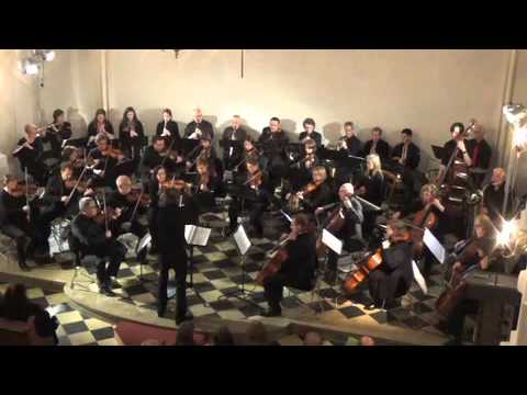 Tchaikowski - Danse de la Fée Dragée
