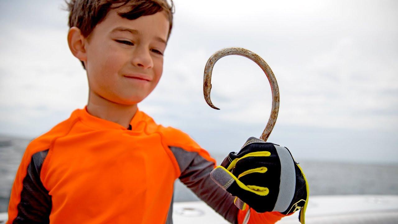 food-chain-fishing-challenge-tiny-fish-to-giant-fish