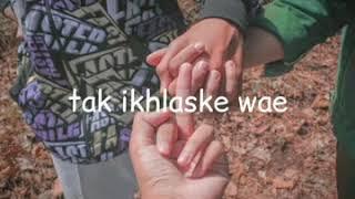 Lagu Video Iwak Paus Nguntal Pakel Loss Ndak Rewell Terbaru