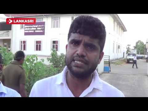 Sivakaran Released