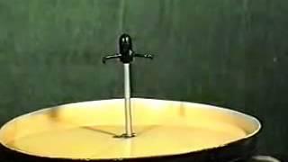 Сегнерово колесо