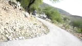 Munsib Ghira Wedding Mardwal Soon Valley part 4