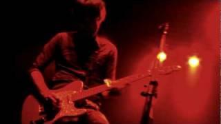 Mutemath - The Nerve [Live]