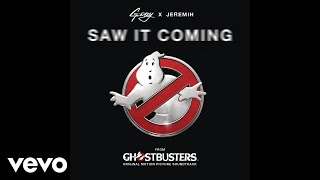 Baixar - Saw It Coming From The Ghostbusters Original Motion Picture Soundtrack Audio Grátis