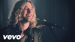Casey James – Shes Money Video Thumbnail