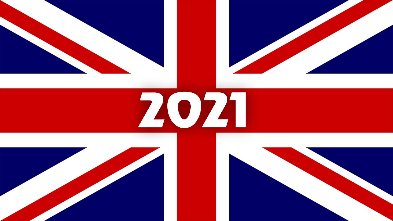 Britanya İmparatorluğu BUGÜN Tekrar Kurulsaydı?