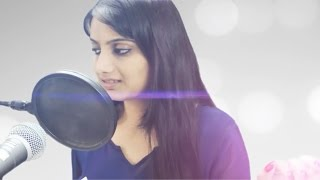 My Heart Will Go On [ Titanic ] | Cover by Manisha Singh (Hindi Version)