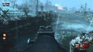 Black Ops 2: Origins [Tutorial] | Como construir el Maxis Drone (Localizaciones)