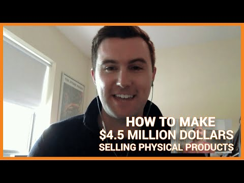 how-to-make-$4.5-million-dollars-selling-physical-products-on-amazon-with-stephen-somers