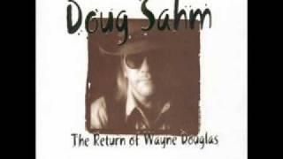 Doug Sahm - Cowboy Payton Place