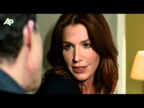 Poppy Montgomery's 'Unforgettable' Performance