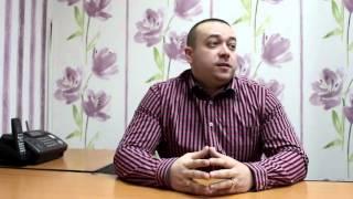 видео Шумоизоляционные стеклопакеты