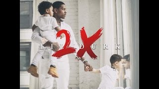 Album Discussion: Lil Durk- Lil Durk 2X