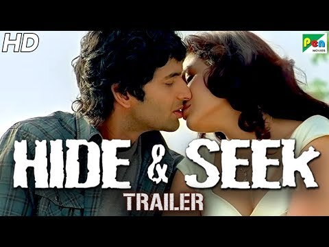 hide-&-seek-|-official-hindi-trailer-|-purab-kohli,-arjan-bajwa,-mrinalini-sharma