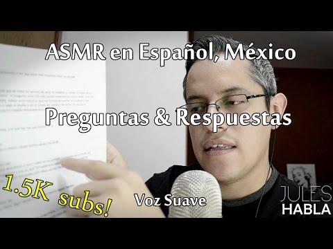 AT&T México: Preguntas y respuestas de YouTube · Duración:  9 minutos 58 segundos