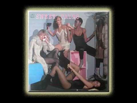 Sweet Talks - Do The Beat.wmv