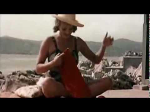 Marlene Dietrich - Wenn Der Sommer Wieder Einzieht mp3