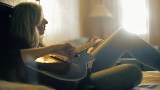 Watch Holly Williams The Highway video