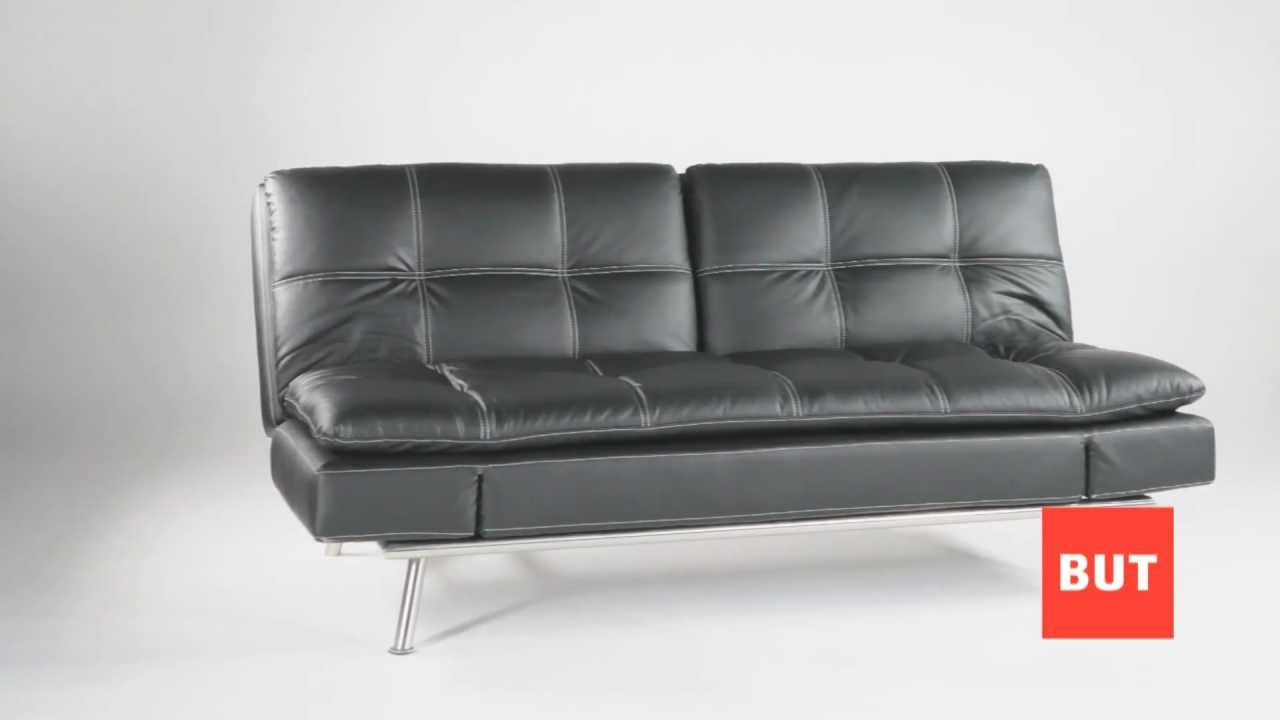 banquette lit design catalogue but 2012 2013 youtube. Black Bedroom Furniture Sets. Home Design Ideas