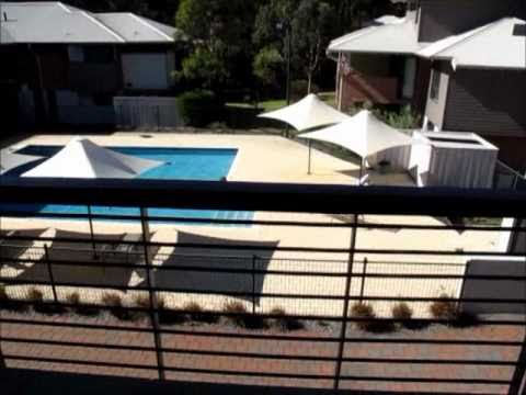 Margaret River Guide Review - Darby Park Apartments 08 9757 2033