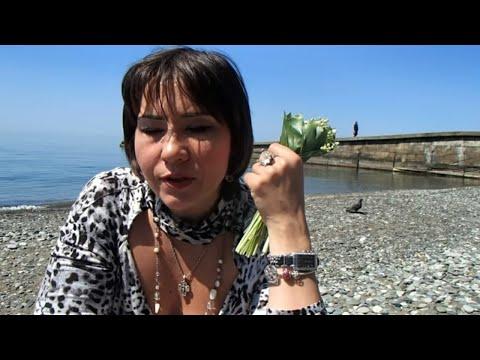 Синдром Рейтера: симптомы, причины, диагностика и лечение