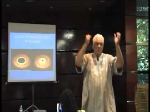 Dr.Charles Finch - The Wheel of Heaven: The Astronomical Chronology of the Nile Valley PT 3