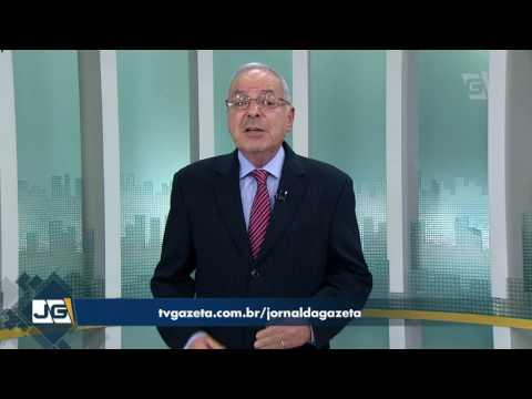João Batista Natali/ Situação na Venezuela é cada vez mais dramática