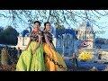 Dheere Dheere Se Meri Zindagi  Miss  Angela & Angelina RIGHT VISION