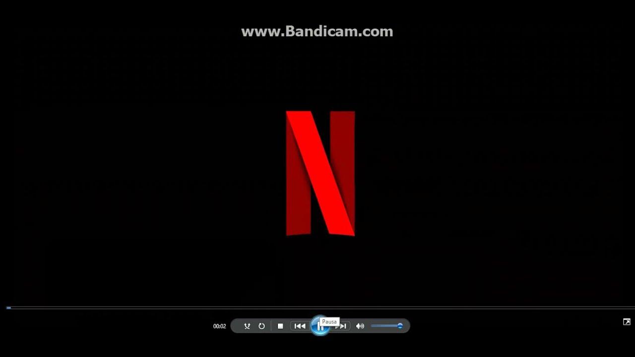 Netflix/Nickelodeon Movies (2021)