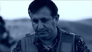 Serkan Kanîreş - Fermandaro (Zindî)