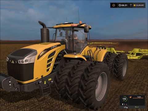 Baixar Corn Belt - Download Corn Belt | DL Músicas