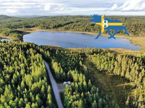 wohnmobil-schweden-rundreise#8:-über-schotterpiste-in-die-abgelegene-natur!