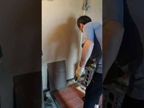 Шлифовка гбц в домашних условиях.