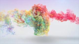 Türkiye diyanet Vakfı Kitapevi Tanıtım Filmi 2017 Video