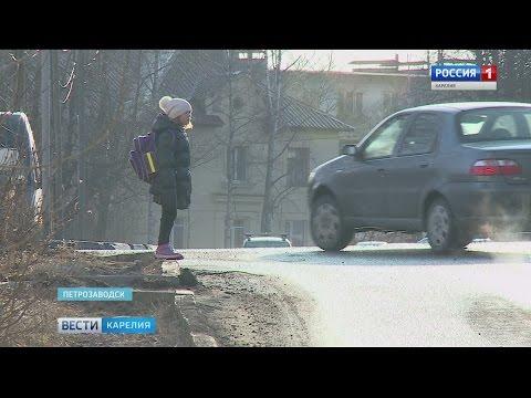 Пешеходам разрешат переходить дороги где угодно?