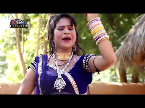 नीलू रंगीली का DJ धमाका स्पेशल - Tabariya Thari Baat Jove   FULL VIDEO   2017 Rajasthani DJ Song