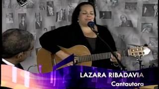 PIANO DE COLA PROGRAMA 47 BLOQUE 4 LAZARA RIBADAVIA